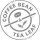 The Coffee Bean & Tea Leaf - Cambodia