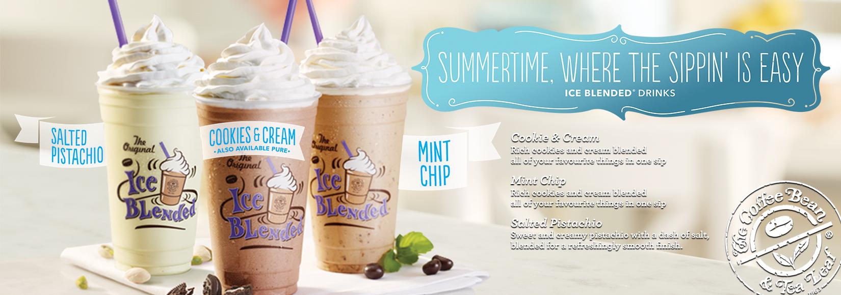 pist-mint-cookie-promotion-drink